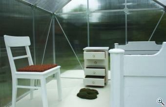 goebel winterschlafzimmer 1
